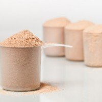 Protein-Powder-web